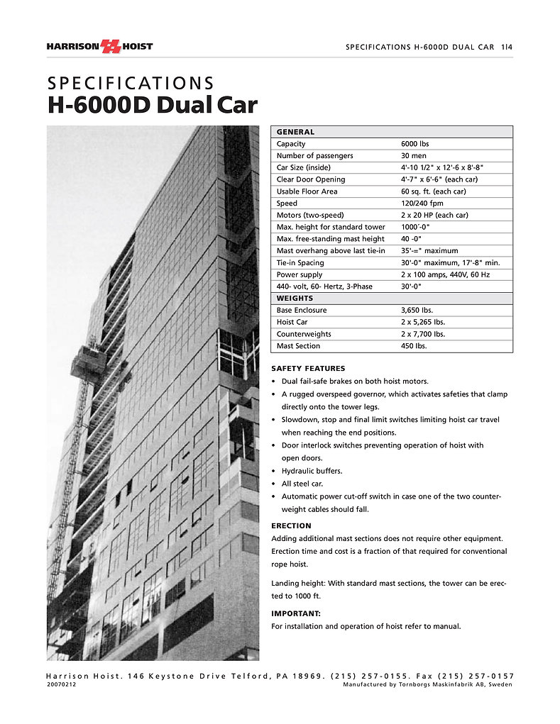 6000 Dual Brochure p1.jpg