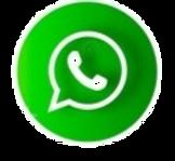 logotipo-de-midia-social-collectio_23-21