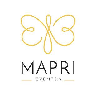 Mapri-Eventos.jpg