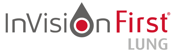 invision-first-lung®.png