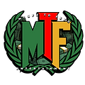 Moufz To Feed Ent Logo 3.png