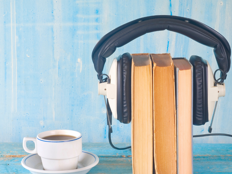 Why you need to regularly audit your podcast
