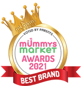 MM_Awards_BB_2021_3x_594e41f7-960a-4685-8335-4d7548537c63_600x600_2x-removebg-preview.png