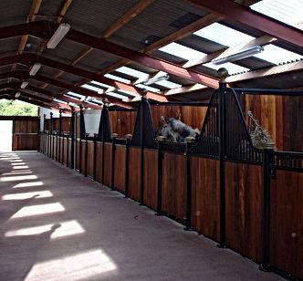 Chorley Club Equestrian Leyland