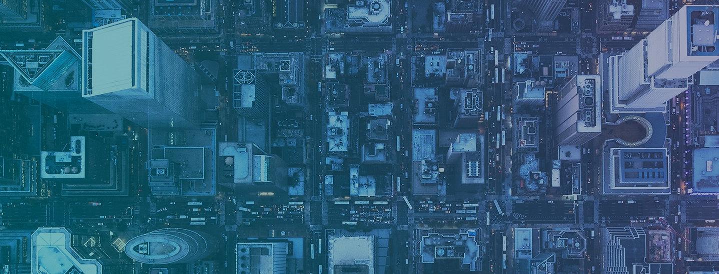 ND_Cities_crop.jpg