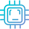 ND_icons_cpu.png