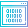 ND_icons_dataframe.png