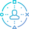 ND_icons_interface.png
