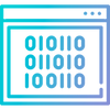 ND_icons_data_format.png