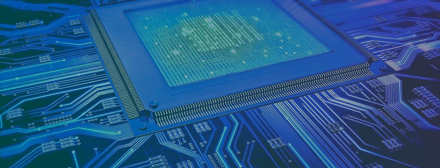 ND_technology2.jpg