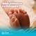 Bebês prematuros e a Osteopatia