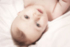 baby-1537762_1920.jpg