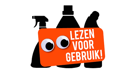 Copywriting campagne FOD Volksgezondheid