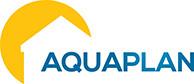 SEO website Aquaplan