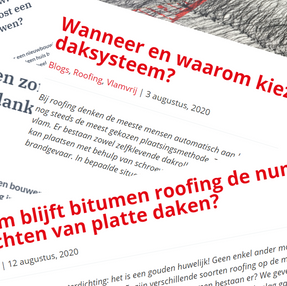 De kracht van content marketing