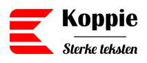 AMP logo Wix.png