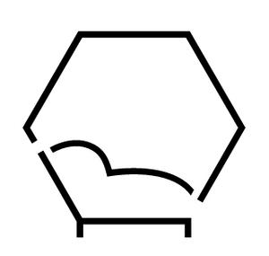 Copywriting webteksten b-and-bee