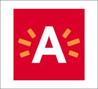 800 brieven schrijven voor stad Antwerpen