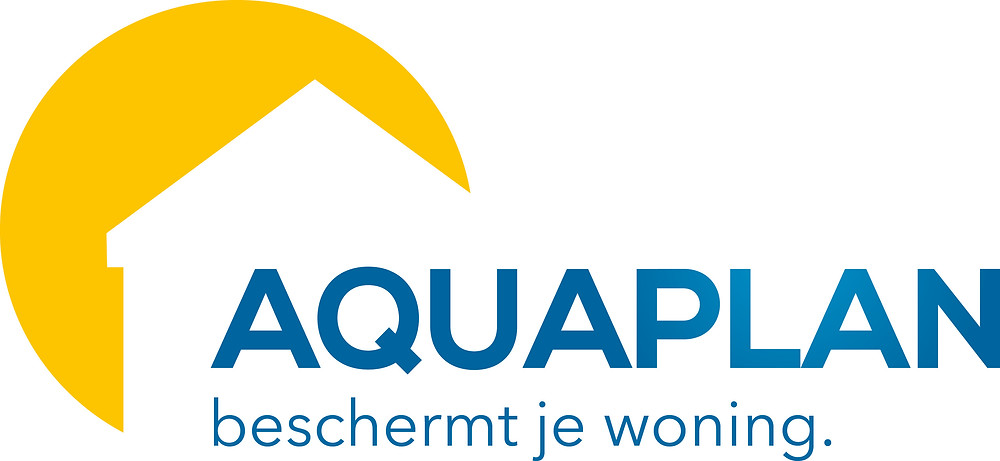 Copywriter Aquaplan