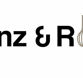 Web copywriting voor Janz & Rooz