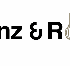 Web copywriting voor Janz & Rooz