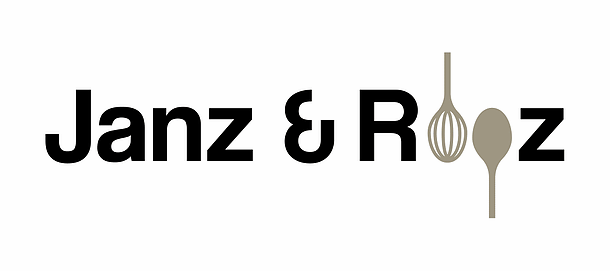 Web copywriter Janz & Rooz
