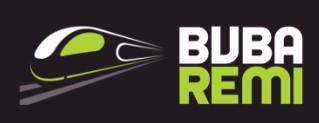 Website Remi bvba SEO bureau