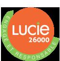 NJS Faramia Label Lucie