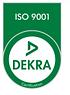 DEKRA ISO 9001.PNG