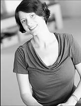 Desiree Sanchez Functional Strength Pilates Teacher Training