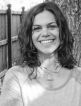 Dina Manes Pilates Teacher Training