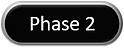 Phase 2.png