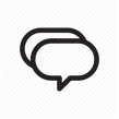 Callout Icon.png
