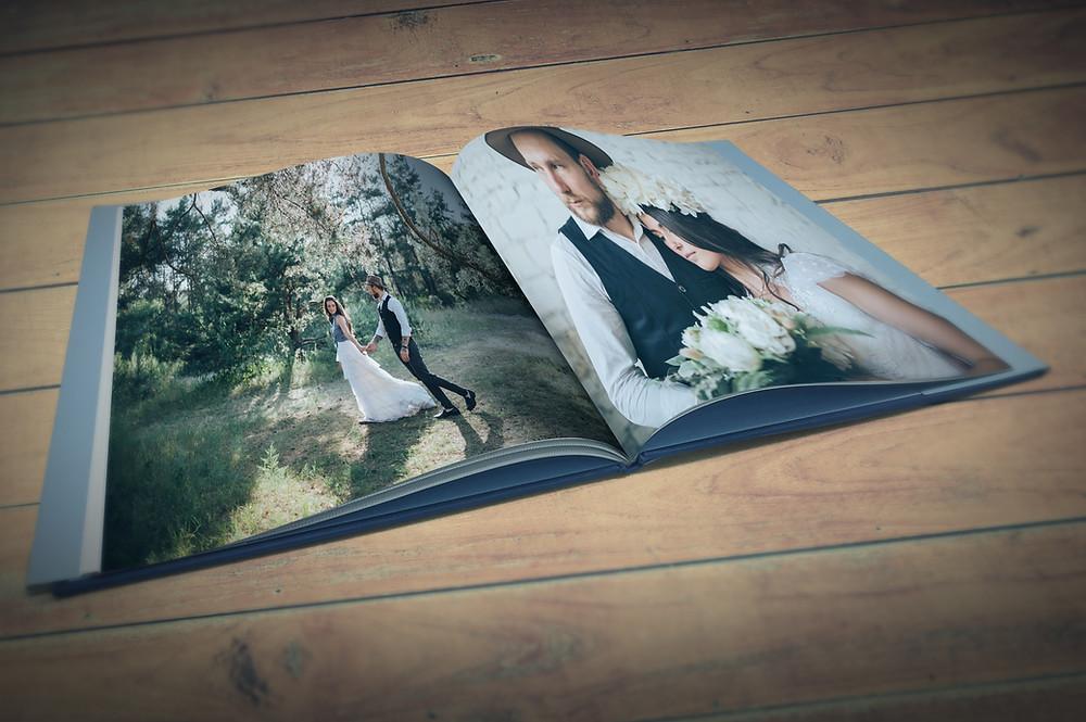 album-de-fotorafias-casamento