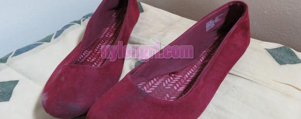 nylongrldotcom_shoes22.jpg