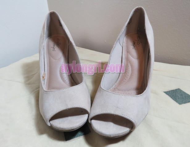 nylongrldotcom_shoes1.jpg