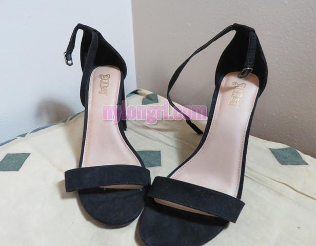 nylongrldotcom_shoes13.jpg