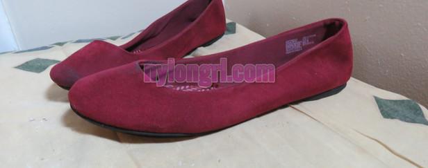 nylongrldotcom_shoes23.jpg