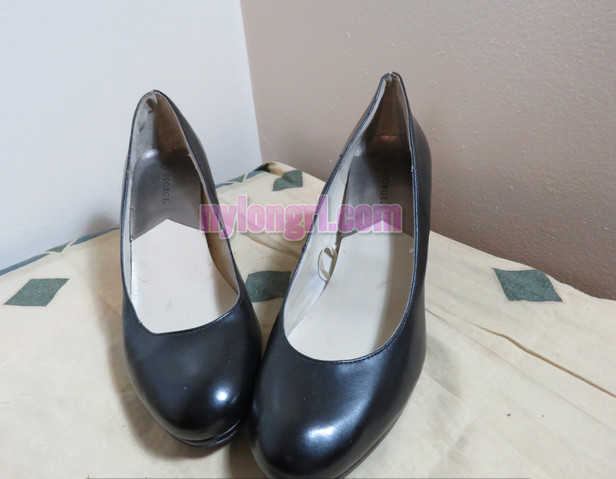 nylongrldotcom_shoes15.jpg