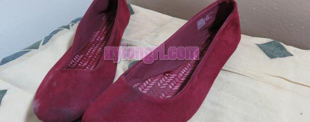 nylongrldotcom_shoes21.jpg