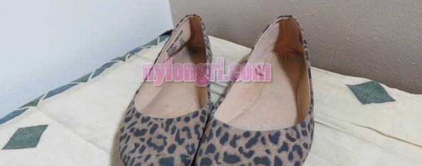 nylongrldotcom_shoes25.jpg