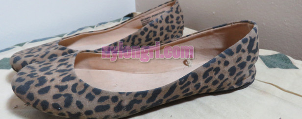 nylongrldotcom_shoes26.jpg