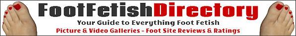 foot-fetish-directory-650.jpg