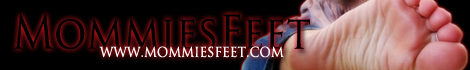 banner2012.png