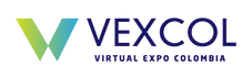 vexcol-logo.png