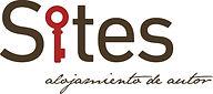 Nuevo Logo Sites Alojamiento de Autor.jp