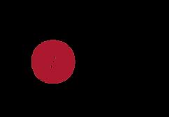 travel logo_Mesa de trabajo 15.png