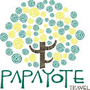 logo papayote.jpg