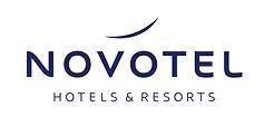 Novotel_HResorts_logo_RVB - alta.jpg