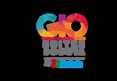 travel logo_Mesa de trabajo 7.png